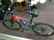 TREK Mountain Bicycle 820